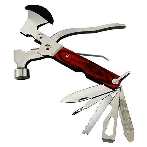 tragbarer-camping-multifunktional-multitool-armee-messer-axt-mit-hammer-zange-werkzeug-hammer-zange-
