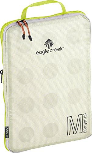 Eagle Creek Specter Tech - Rangement - M 2018