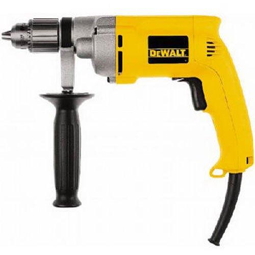 DEWALT DW235G 8 5AMP 1/2-INCH VSR DRILL