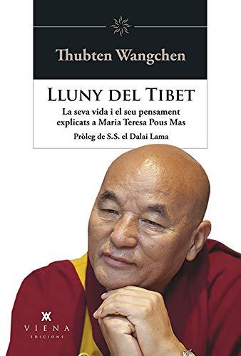 Lluny Del Tibet (Helios)