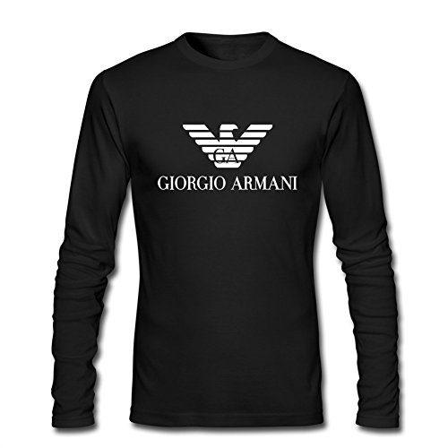 novonoko-giorgio-armani-mens-long-sleeve-t-shirt