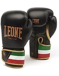 Leone Gants Boxe Italy '47