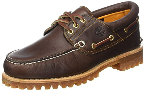 timberland-trad-hs-3-eye-lug-chaussures-basses-homme-marron-brown-pull-up-43-eu