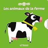 Les animaux de la ferme |