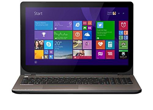 MEDION AKOYA E6412T MD 99313 (15,6 Zoll HD Display) Notebook (Intel Pentium 3558U, 4GB RAM, 500GB HDD, Intel HD-Grafik, DVD RW, Win 8.1) silber