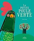 """Afficher """"Petite poule verte (La)"""""""