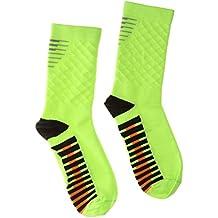 Transpirable Baloncesto Calcetines De Golf Deportes De Equipo Calcetines Cortos Para Hombres
