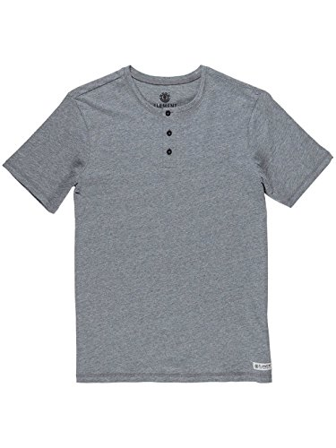 basic-henley-t-shirt-grosse-m-farbe-grau