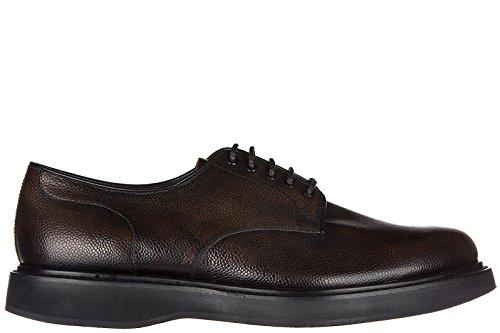 churchs-clasico-zapatos-de-cordones-hombres-en-piel-nuevo-leyton-derby-marron-eu-44-6123-21