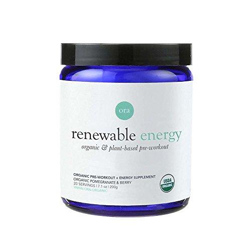 Amp energy der beste Preis Amazon in SaveMoney.es