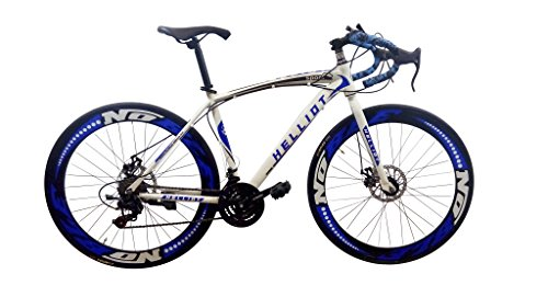 Helliot Bikes Sport_02