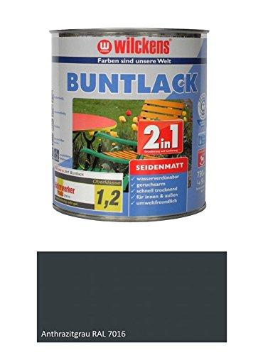 wilckens-750-ml-buntlack-2in1-anthrazitgrau-ral-7016-seidenmatt-auf-wasserbasis