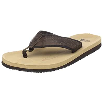 Sandals Men THE NORTH FACE Tree Point
