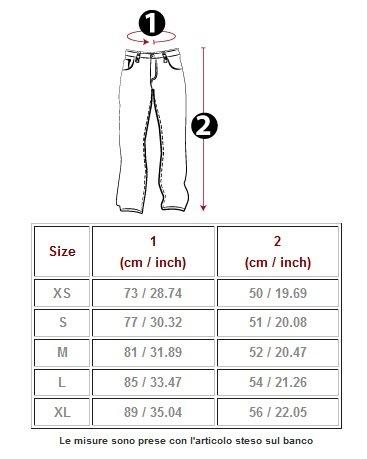 CARLSBERG - Homme printed shorts cbu2510 Blanc