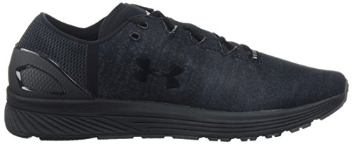 Under Armour UA Charged Bandit 3, Scarpe Running Uomo Grigio