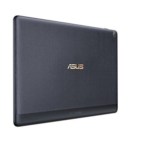 Asus ZenPad 10 ZD301MFL - 3