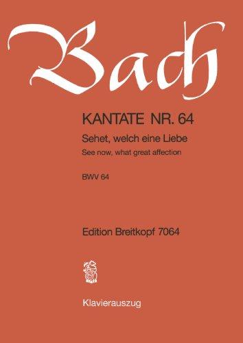 kantate-064-sehet-welch-eine