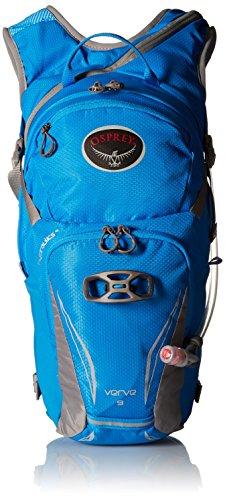 Osprey – Verve 9 Woman, Couleur Azure Blue