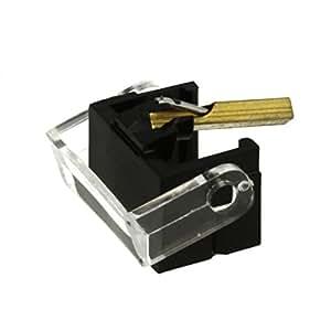 Thakker D 793 E Diamant pour Elac ESG 793 E - réplique stylus