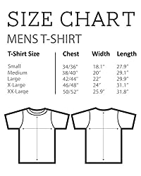 Banksy Hoodie Dog Walker, Men's T-Shirt