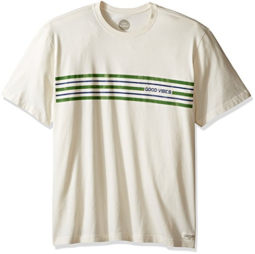 life-is-good-mens-good-vibes-striped-crusher-tee-simply-ivory-x-large