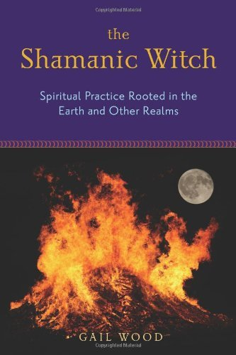 shamanic-witch-spiritual-practice-rooted-in-the-earth-and-other-realms-by-gail-wood-2008-11-01