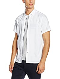 Tommy Hilfiger Byram - Chemise Casual - Homme