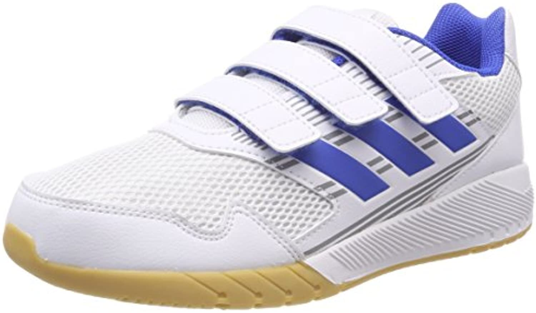 Adidas Altarun CF Running K, Chaussures de Running CF garçonB01N2TKQ9MParent 149187