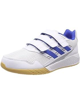 Adidas Altarun CF K, Zapatillas de Deporte Unisex niños