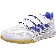 Suchergebnis auf für: adidas Laufschuhe Altarun CF K