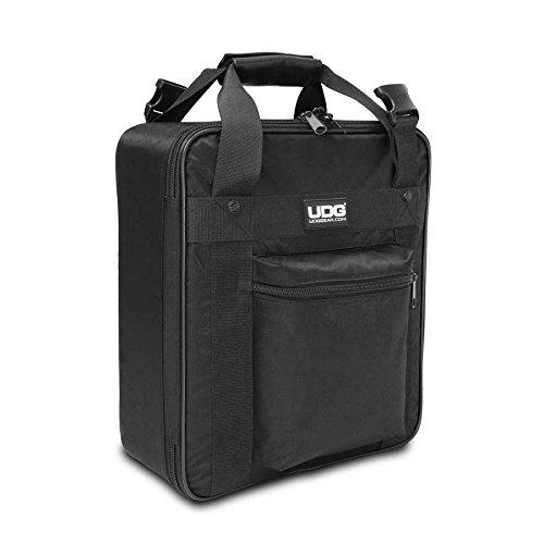 UDG U9121BL CD Player/Mixer Tasche (Größe: L)