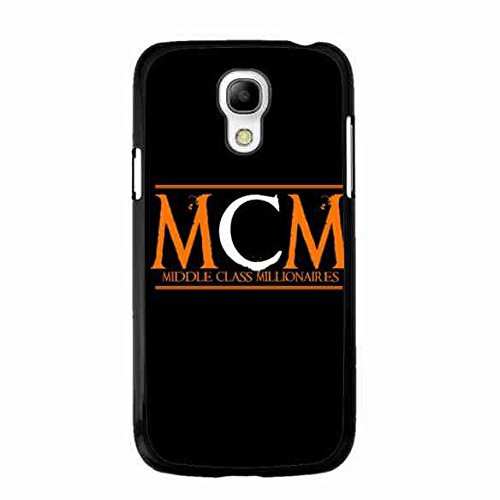 worldwide-mcm-coquecoque-mcm-brand-logo-pour-samsung-galaxy-s4minimodern-creation-munchen-mcm-cas-sh