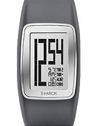 Reloj para hombre Philippe Starck PH1122