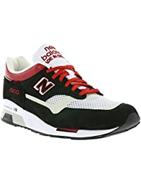 New Balance M 1500 WR Made in England (M1500WR)