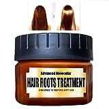 Momola Hair Masque-60ml Magical argan Oil Traitement Nourrissant Doux Lisse...