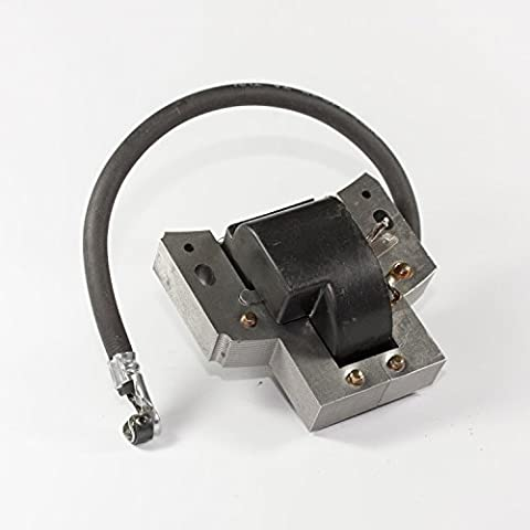 Bobina de encendido Briggs Stratton & SHP-004019 para motor
