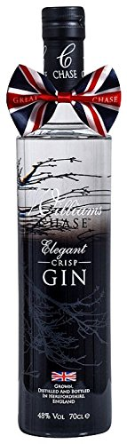 williams-elegant-gin-70-cl