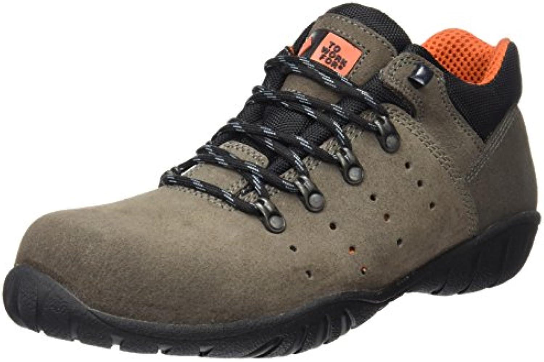 2Work4 - Zapato MADEIRA 45  Zapatos de moda en línea Obtenga el mejor descuento de venta caliente-Descuento más grande