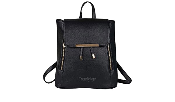 4d9950a5d082 Buy TrendyAge - Latest Girls Backpack