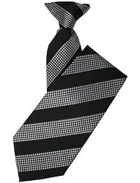 c9eb0f4e46db Amazon.co.uk: Elegant Extras - Ties, Cummerbunds & Pocket Squares ...