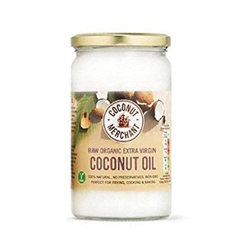 olio-di-cocco-1-l-extra-vergine-biologico-crudo
