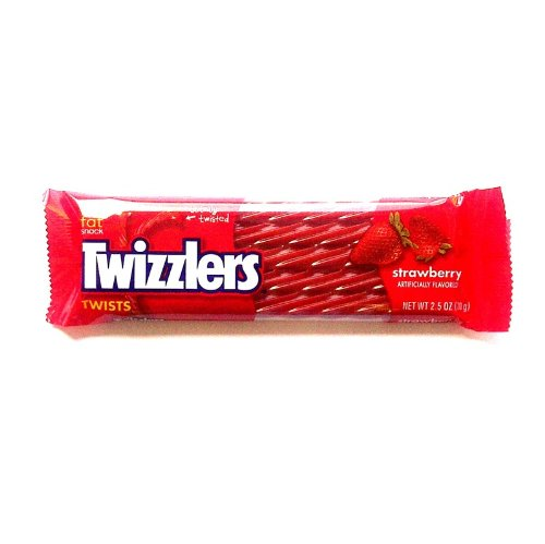 twizzlers-strawberry-twists-70g