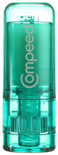Compeed Anti-Blasen Stick, 3er Pack (3 x 8 ml)