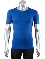 FALKE t-shirt de course pour homme à manches courtes pour homme