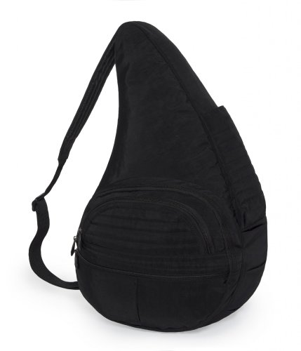 healthy-back-bag-big-bag-daysack-large-black-large