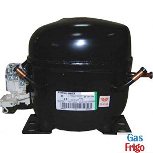 kompressor-nek-6212z-gas-r134-a-1-2