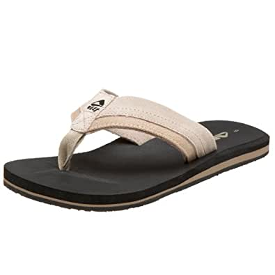 Reef sandali uomo scarpe e borse for Amazon uomo