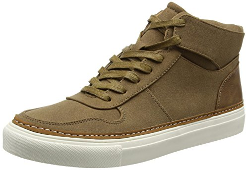 New Look Rand Hi, Chukka Boots Homme