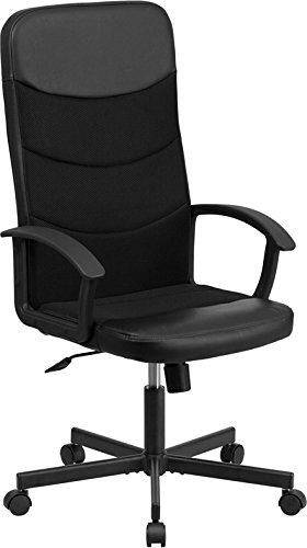 flash-furniture-high-back-vinyl-executive-chair-with-mesh-inserts-black-by-flash-furniture
