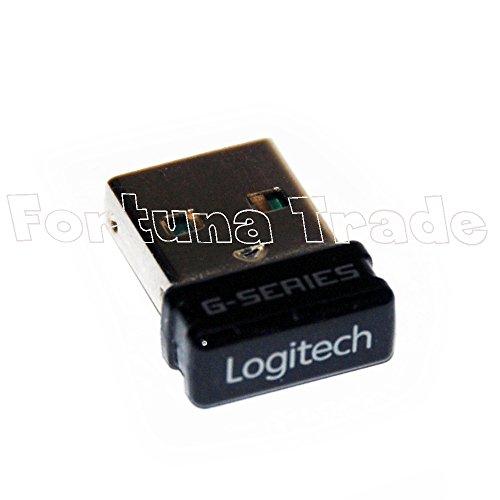Logitech G700Gaming-Maus G700S Ersatz 2,4GHz G-Serie Empfänger